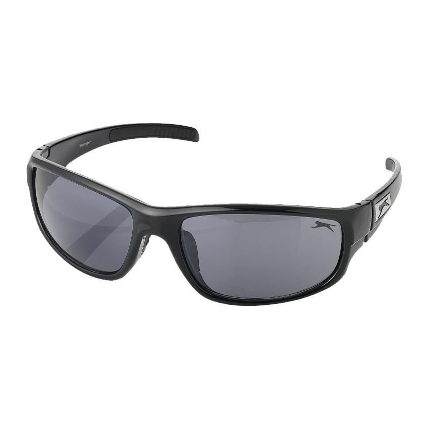 solbriller-svart